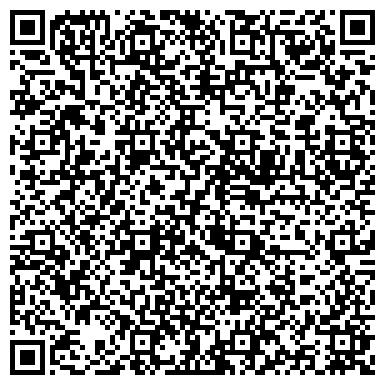 QR-код с контактной информацией организации РЕГИОНАЛЬНЫЙ ЦЕНТР НОВЫХ ИНФОРМАЦИОННЫХ ТЕХНОЛОГИЙ ВГУ