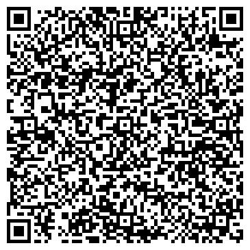 QR-код с контактной информацией организации ПУНКТ ТАМОЖЕННОГО ОФОРМЛЕНИЯ Г.БОРИСОВ-АВТО
