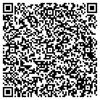 QR-код с контактной информацией организации ВЛАДКОМТЕХ, ООО