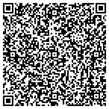 QR-код с контактной информацией организации МАКСС ИНЖЕНЕРНО-ТЕХНИЧЕСКАЯ ФИРМА, ООО