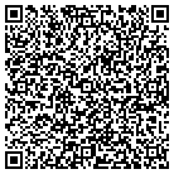 QR-код с контактной информацией организации КОМПЬЮТЕРНЫЕ АКСЕССУАРЫ