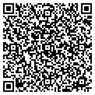QR-код с контактной информацией организации МОЙДОДЫР