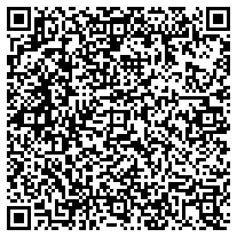 QR-код с контактной информацией организации СМИРНОВ БЭТТЕРИЗ