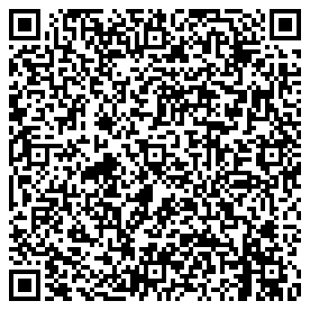 QR-код с контактной информацией организации НЕОКЛИМАТ - ВЛАДИМИР
