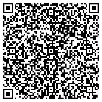QR-код с контактной информацией организации БУЛКАР М-ВЛАДИМИР, ООО