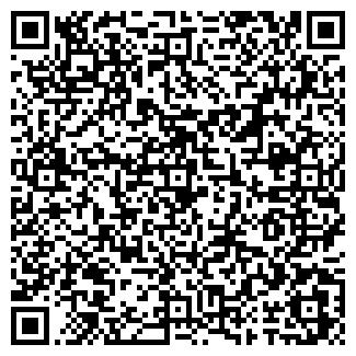 QR-код с контактной информацией организации АГРОТЕХИМПОРТ