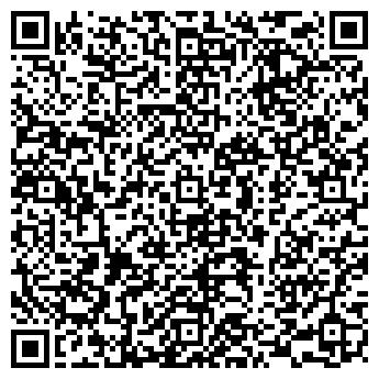 QR-код с контактной информацией организации ВЛАДИМИРАГРОТЕХСЕРВИС, АО