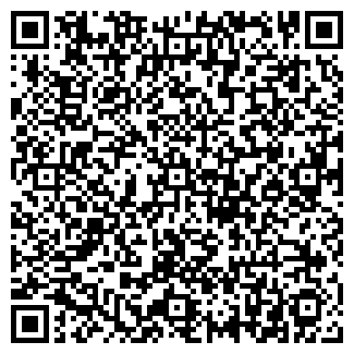QR-код с контактной информацией организации СПК БОРКИ АГРО