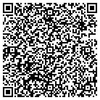 QR-код с контактной информацией организации ВЛАДИМИРАГРО, ООО