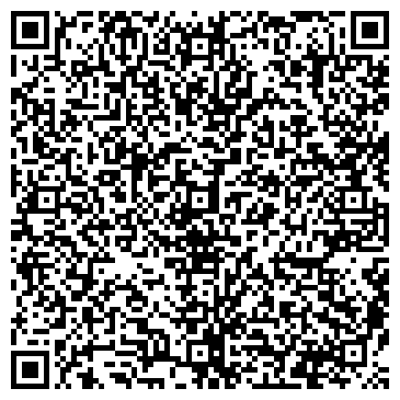 QR-код с контактной информацией организации ЗАПЧАСТИ ДЛЯ СЕЛЬСКОХОЗЯЙСТВЕННОЙ ТЕХНИКИ