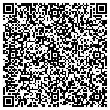 QR-код с контактной информацией организации ТОРГОВО-ПРОМЫШЛЕННЫЙ ЦЕНТР ВТЗ, ООО