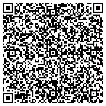 QR-код с контактной информацией организации ТЕХСТРОЙКОНТРАКТ-СЕРВИС