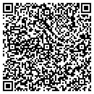 QR-код с контактной информацией организации МИР АВТОШИН