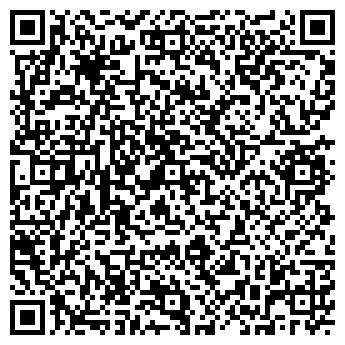 QR-код с контактной информацией организации SECOND WHEELS