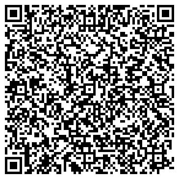 QR-код с контактной информацией организации СТАНЦИЯ ВЕТЕРИНАРНАЯ ГОРОДСКАЯ Г.БОРИСОВСКАЯ
