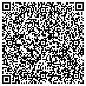 QR-код с контактной информацией организации АГРОДЕТАЛЬИМПОРТ ЛТД., ООО