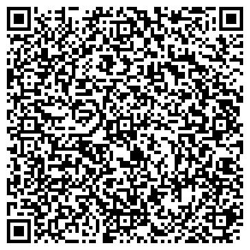 QR-код с контактной информацией организации СТРОИТЕЛЬНО-МОНТАЖНОЕ УПРАВЛЕНИЕ ОАО