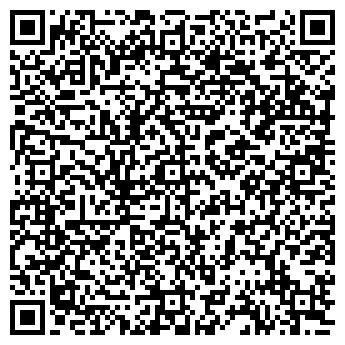 QR-код с контактной информацией организации ШКОЛА № 954
