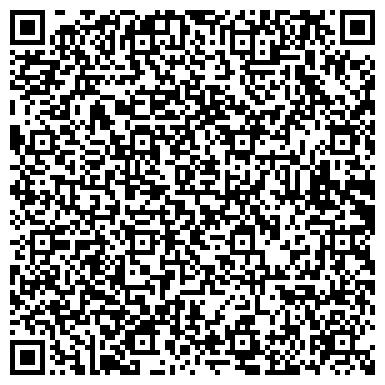 QR-код с контактной информацией организации БЕЛОРУССКИЙ МЕБЕЛЬНЫЙ ДОМ