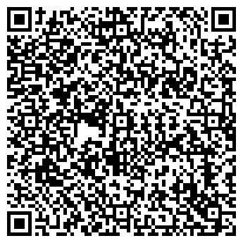 QR-код с контактной информацией организации ВЛАДЗЕРНОПРОДУКТ