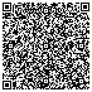 QR-код с контактной информацией организации ВЛАДИМИРСЕЛЬХОЗХИМИЯ АО