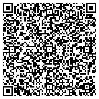 QR-код с контактной информацией организации ГОССОРТСЛУЖБА