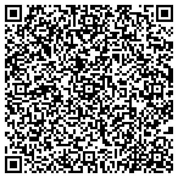 QR-код с контактной информацией организации ТОРГОВО-ЗАКУПОЧНОЕ ПРЕДПРИЯТИЕ