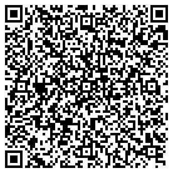 QR-код с контактной информацией организации СТРОЙТРЕСТ 21 ОАО