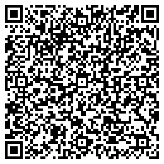 QR-код с контактной информацией организации СЯЛИБА-СТРОЙ ЗАО