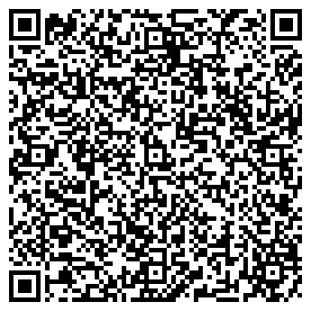 QR-код с контактной информацией организации СПЕЦАВТОМАТИКА ПКФ, ООО