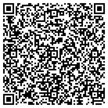 QR-код с контактной информацией организации ТЕЛЕКОМ-ГАРАНТ ООО ФИЛИАЛ
