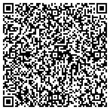 QR-код с контактной информацией организации НОВЫЕ СТРОИТЕЛЬНЫЕ ТЕХНОЛОГИИ