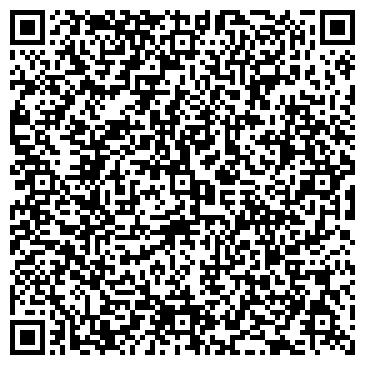 QR-код с контактной информацией организации ПРОМХОЛОД РЕГИОНАЛЬНОЕ ПРЕДСТАВИТЕЛЬСТВО