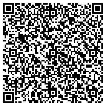 QR-код с контактной информацией организации УКС-Г.БОРИСОВ КУП