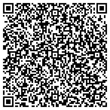 QR-код с контактной информацией организации СПЕЦМОНТАЖАВТОМАТИКА АО