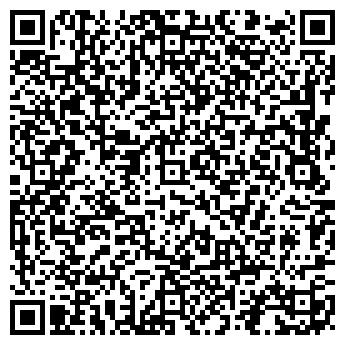 QR-код с контактной информацией организации НТЕ-КОМПЬЮТЕРЫ