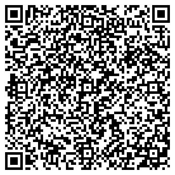 QR-код с контактной информацией организации АЛЬТЕРНАТИВА-КЛИМАТ, ООО