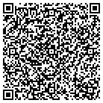 QR-код с контактной информацией организации СУПЕР-САУНД-СЕРВИС, ТОО