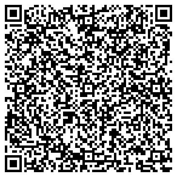 QR-код с контактной информацией организации УЧИЛИЩЕ МЕДИЦИНСКОЕ Г.БОРИСОВСКОЕ