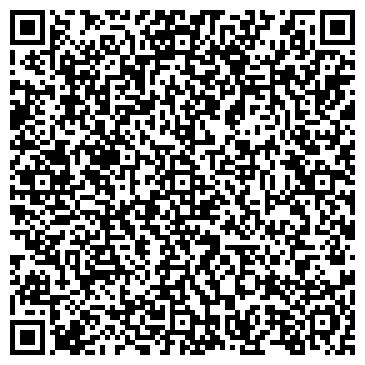 QR-код с контактной информацией организации ООО ТЕХНОФИЛЬТР НПП