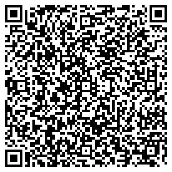 QR-код с контактной информацией организации ВЛАДПОЖСЕРВИС, ООО