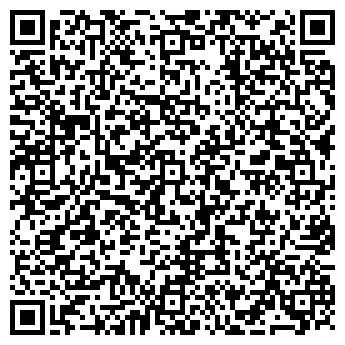 QR-код с контактной информацией организации ТОВАРЫ ДЛЯ САДОВОДОВ, ООО