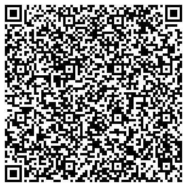 QR-код с контактной информацией организации «Полимер-Техника»