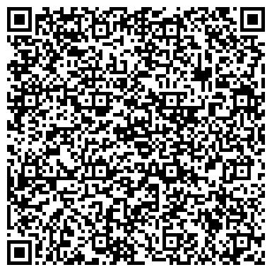 QR-код с контактной информацией организации ЦЕНТР СТАНДАРТИЗАЦИИ, МЕТРОЛОГИИ И СЕРТИФИКАЦИИ Г.БОРИСОВСКИЙ РУП