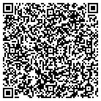 QR-код с контактной информацией организации КАРЕТНЫЙ ДВОР, ООО