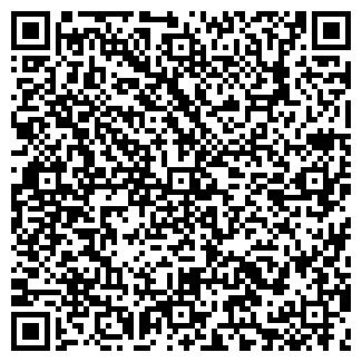 QR-код с контактной информацией организации РИТЕЙЛ, ООО
