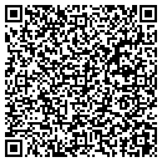 QR-код с контактной информацией организации ТУРМАЛИН, ООО