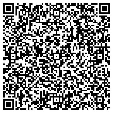 QR-код с контактной информацией организации ЗАО ВЛАДИМИРСКИЙ ЗАВОД ЖЕЛЕЗОБЕТОННЫХ КОНСТРУКЦИЙ