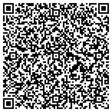 QR-код с контактной информацией организации ВЛАДИМИРСКИЙ ЗАВОД ЖЕЛЕЗОБЕТОННЫХ КОНСТРУКЦИЙ, ОАО