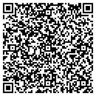 QR-код с контактной информацией организации ЭЛМОНТ ООО